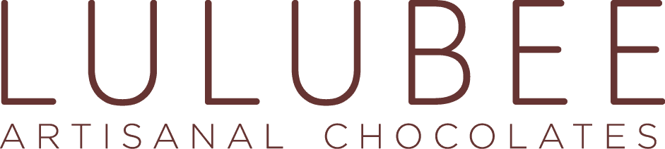 Lulubee Chocolates